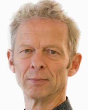 Erwin Smidt, Psycholoog Amersfoort